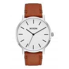Reloj Nixon Porter