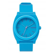 Reloj Nixon Time Teller P Azul