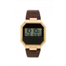Reloj Nixon RE-RUN