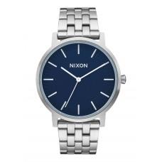 Reloj Nixon Porter Navi