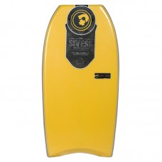 Tabla Bodyboard Pride The Sivess