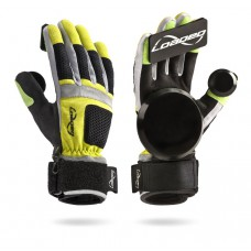 Guantes Loaded Freeride