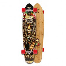 Longboard Riviera King Of Kings