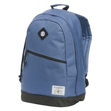 Mochila Element Camden Midnight Azul