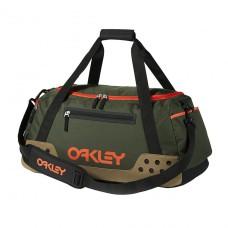 Mochila Oakley Factory Duffel
