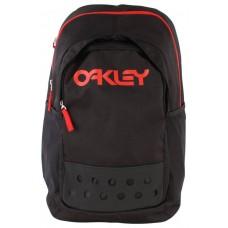 Mochila Oakley Factory Pilot XL