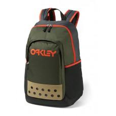Mochila Oakley Factory Pilot XL Verde