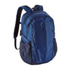 Mochila Patagonia Refugio Pack 28L Azul