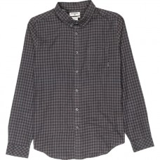 Camisa Billabong Doyle LS