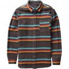 Camisa Vissla Pennington Reversible