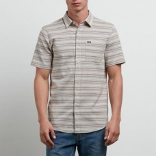 Camisa Volcom Sable CLY