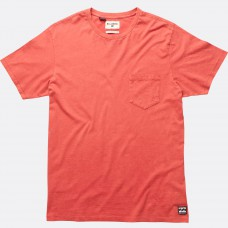 Camiseta Billabong D Bah Tee