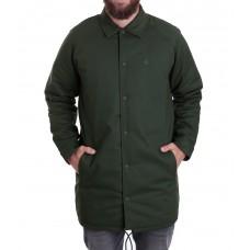 Chaqueta Carhartt Stanford Coat Verde