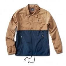 Chaqueta Primitive Anorak Coach Jacket