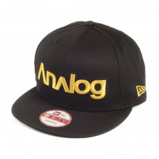 Gorra Analog Select Cap