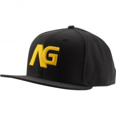 Gorra Analaog Choice Cap