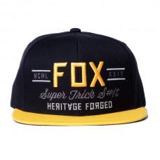 Gorra Fox Obscure