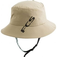 Gorro Surf FCS Bucket Hat