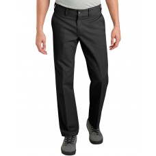 Pantalón Dickies 67 Slim Fit Straight Leg Negro