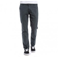 Pantalón Dickies Kerman Charcoal Grey