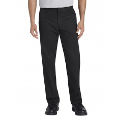 Pantalón Dickies Flex Slim Fit Straight Negro