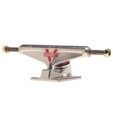 Ejes Skate Venture Silver 5.0 Low
