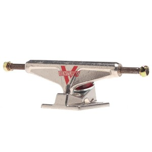 Ejes Skate Venture Silver 5.25 Low