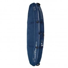 Funda Ocean&Earth Triple Coffin azul 6,6