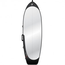 Funda Surf Rip Curl Fish Day 6.0