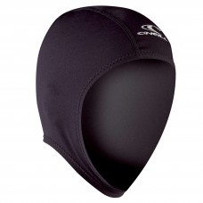 Gorro Neopreno O'Neill Thinskins 0,5MM