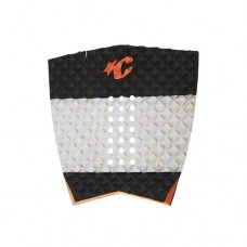 Grip Surf Creatures Kai Hing Light Speckle