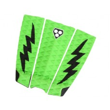 Grip Surf Gorilla Kyuss Pop Verde
