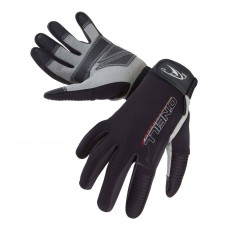 Guantes O'neill Explore 1MM