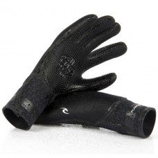 Guantes Rip Curl Flash Bomb 3/2