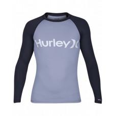 Lycra Surf Hurley One & Only 01V