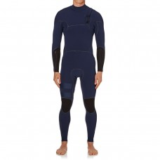 Traje Neopreno Hurley Advantage Max 4'3 Chest Zip