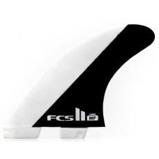 Quillas Surf FCS II Mick Fanning PC Tri Fin large