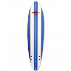 Tabla de Surf Evolutiva Delta 7.6