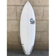Tabla Surf Full & Cas RF3 5'10