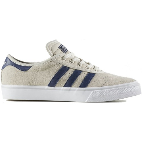Zapatillas Adidas Skateboarding Adi Ease Premiere Clear Brown