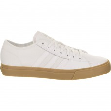 Zapatillas Adidas Skateboarding Matchcourt RX Blancas
