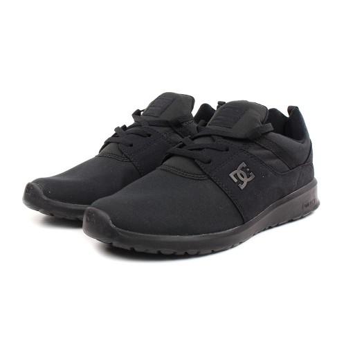 f038075e1b0 zapatillas dc shoes heathrow