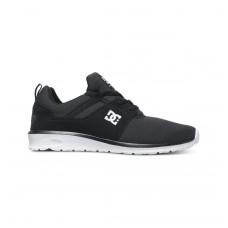 Zapatillas DC shoes Heathrow SE Negras
