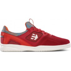 Zapatillas Etnies Highlight Rojas