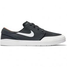 Zapatillas Nike Hyperfeel XT Grises