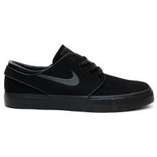 27632a8b80 nike janoski negras,Nike SB Stefan Janoski Max