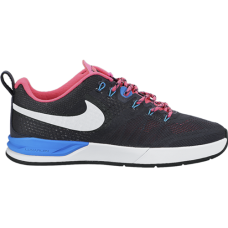 Zapatillas Nike Project Ba Azules Rosas
