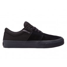 Zapatillas Supra Stacks II Vulc Negras