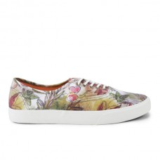 Zapatillas Vans Authentic CA Camo Floral