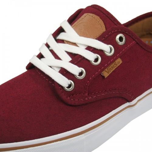 zapatillas vans pro skate